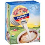 Land O Lakes Mini Moos Coffee Creamer Half & Half Dairy Creamer 24 ct