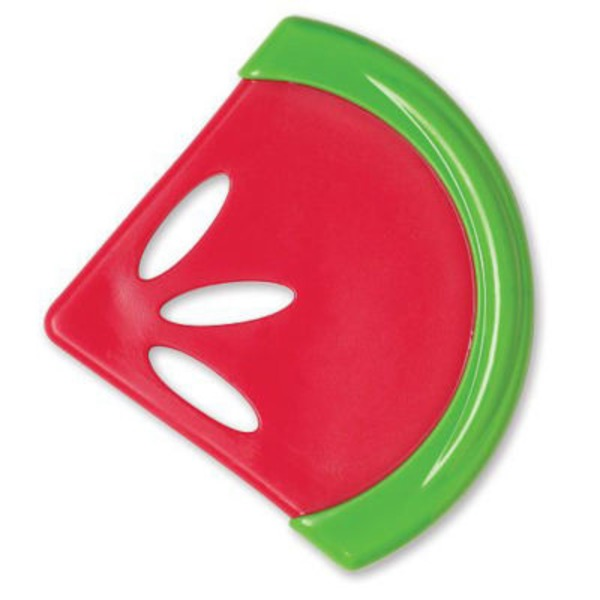 Dr Brown's Natural Flow Coolees Watermelon Teether