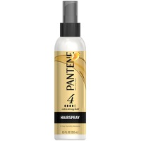 Pantene Extra Strong Pantene Pro-V Extra Strong Hold Non-Aerosol Hair Spray 8.5 fl oz  Female Hair Care