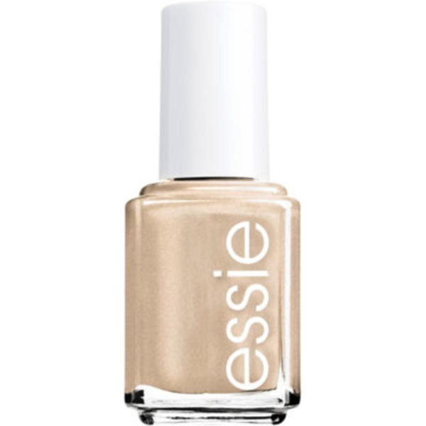 Essie® Cocktails & Coconuts Nail Color