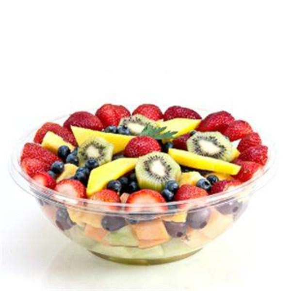 Medium Fruit Bowl