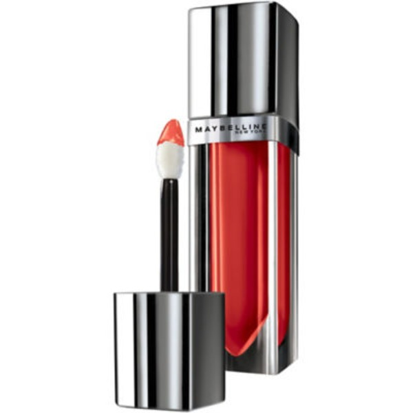 Color Elixir™ By Color Sensational® Signature Scarlet Lipcolor