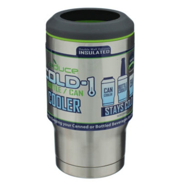 Reduce Cold 1 Vacuum Insulated Cooler