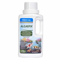 PondCare Algae Fix