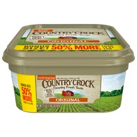Hormel Country Crock Original Vegetable Oil Spread