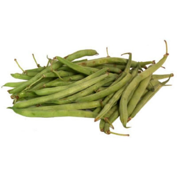 Fresh French Green Beans