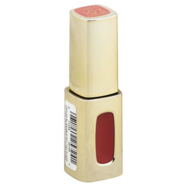 Colour Riche Extraordinaire 103 Blushing Harmony Lipcolour