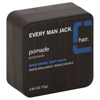 Every Man Jack Hair Pomade Signature Mint