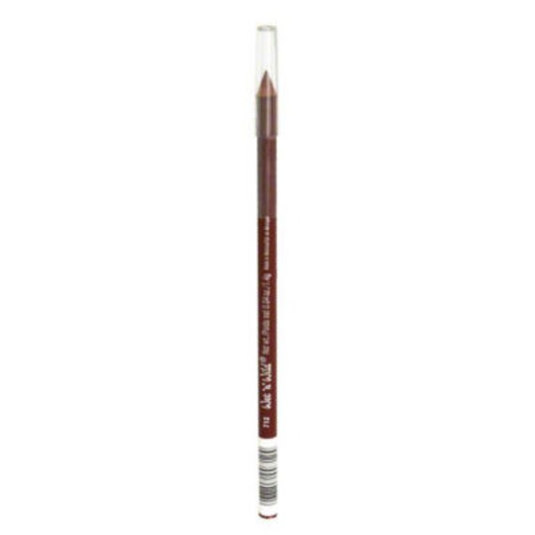 Wet n' Wild Lipliner- Willow 712