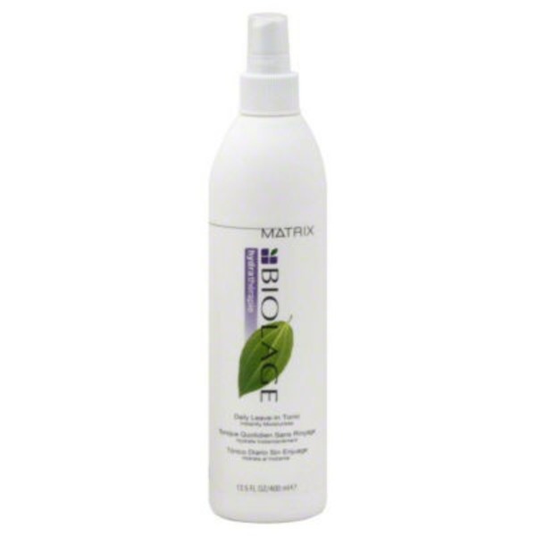 Biolage Daily Leave-In Hair Tonic