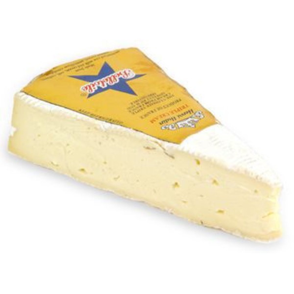 Belletoile Brie Cheese