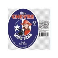 Cheesemakers Lone Star Chevre