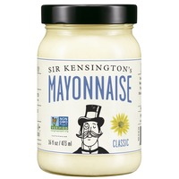 Sir Kensingtons Mayonnaise, Classic