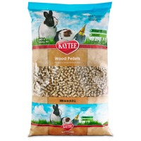 Kaytee 8 Lb Wood Pellets
