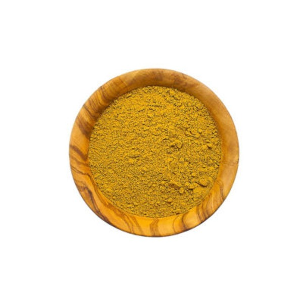 Heb Healthy Living Curry Powder