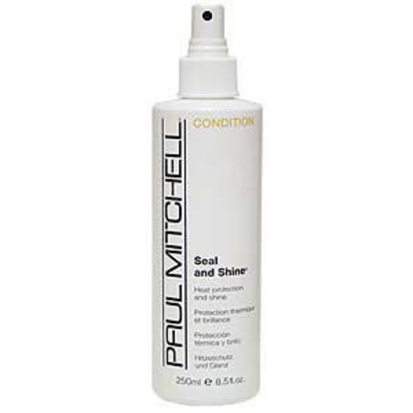 Paul Mitchell Seal And Shine Condition Spray
