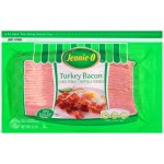 Jennie-O® Turkey Bacon 12 oz. ZIP-PAK®