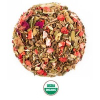 Rishi Tea Valerian Dream