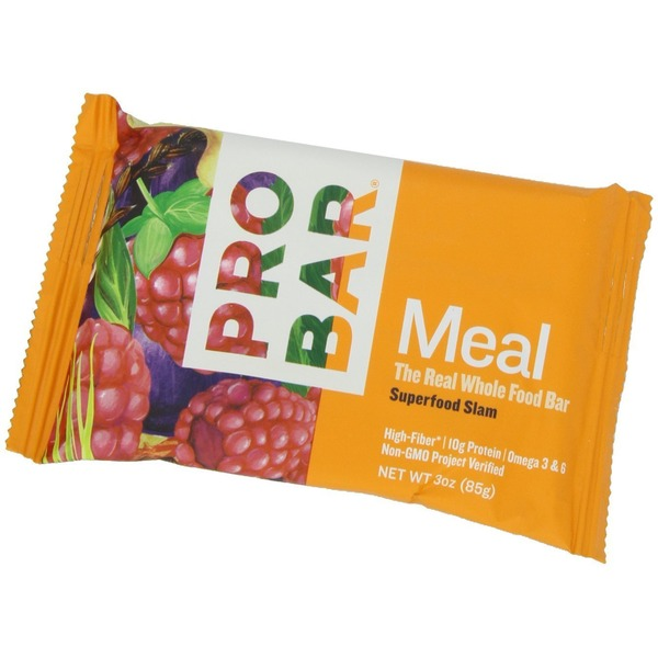Probar Superfood Bar