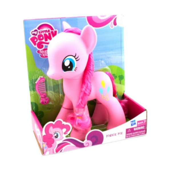 My Little Pony Basic Pony