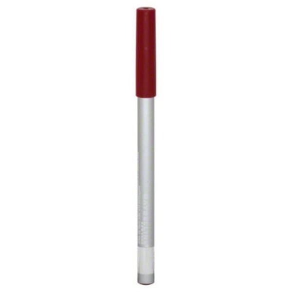 Color Sensational® Wine Lip Liner