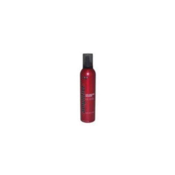 Joico Hair Amplifier Mousse
