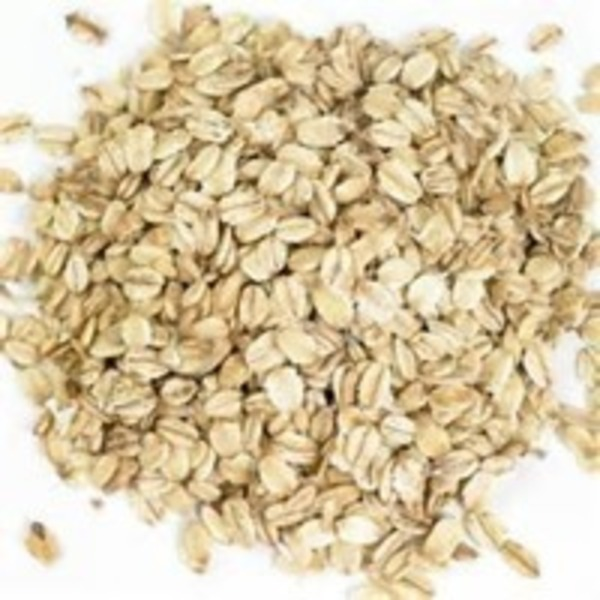 Regular Rolled Oats