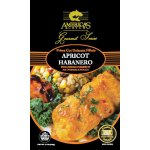 America's Catch Frozen Apricot Habanero Catfish Fillets, 12oz