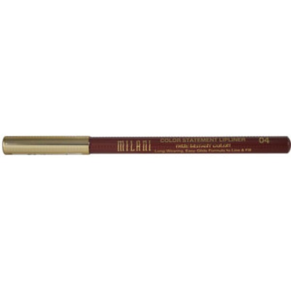 Milani All Natural Color Statement Lipliner