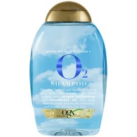 Ogx Gravity-Defying & Hydration + O2 Shampoo