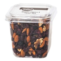 Whole Foods Market Mighty Omega 3 Trail Mix