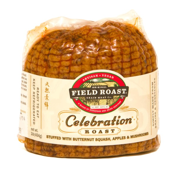 Field Roast Celebration Roast