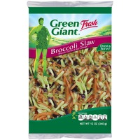 Green Giant Fresh Broccoli Slaw