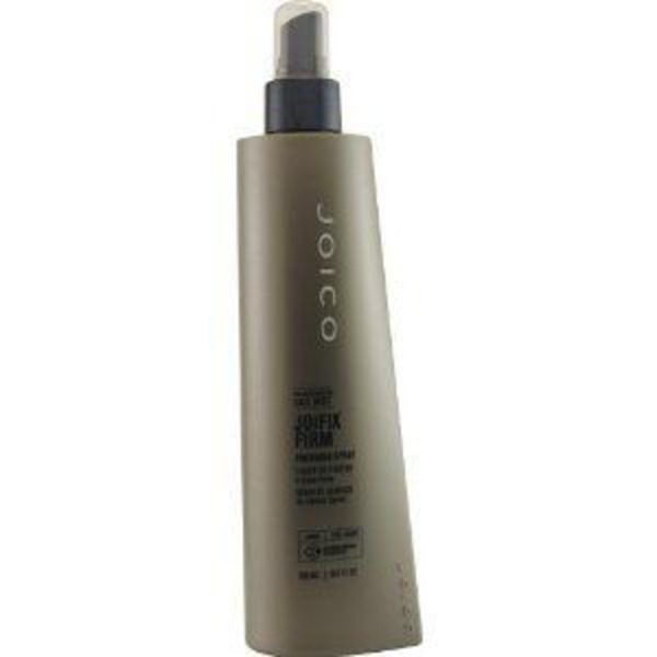 Joico Joi Fix Medium Styling & Finish Spray