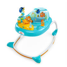 Disney Baby Finding Nemo Sea and Play Walker