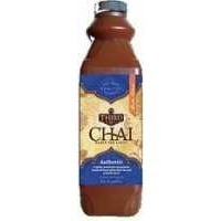 Third Street Authentic Chai Tea Concentrate
