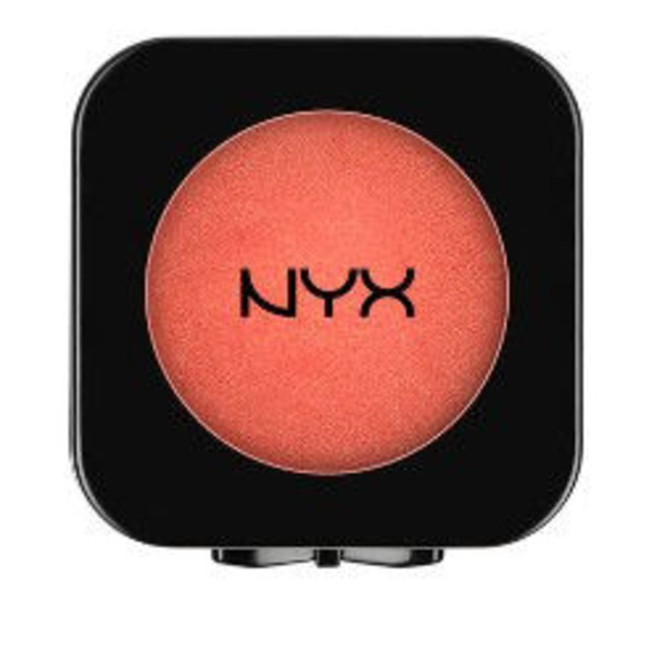 Nyx High Definition Summer Blush