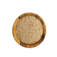 Heb Healthy Living Natural Sesame Seed
