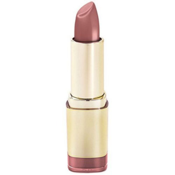 Milani Color Statement Lipstick Nude Caramel