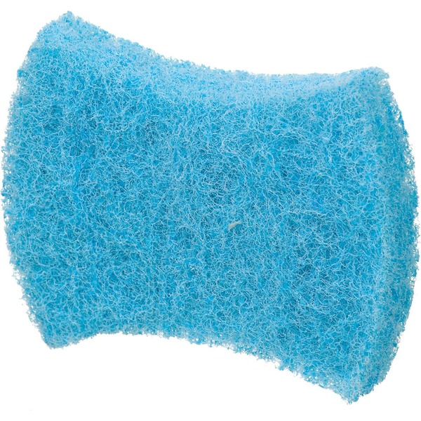 Fusion Scrubbing Pad For Glass Aquariums