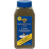 Dr. Elsey's Precious Cat Dr. Elsey's Ultra Litter Attractant