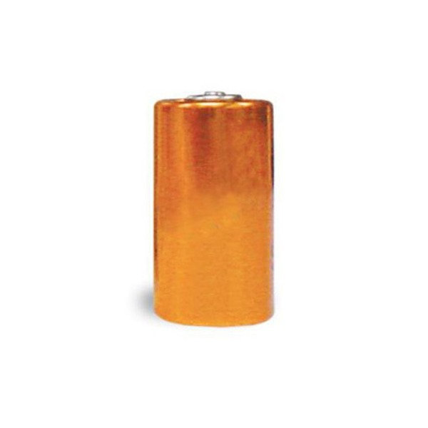 Pet Safe RFA-18 6 Volt Alkaline Battery