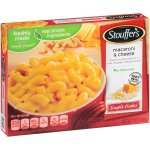 STOUFFER'S Simple Dishes Macaroni & Cheese 12 oz Box