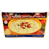 Ivar's Loaded Potato Soup