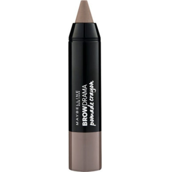 Eye Studio® Brow Drama® 260 Deep Brown Pomade Crayon