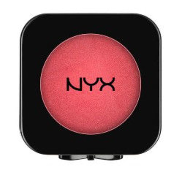 NYX Taupe High Definition Powder Blush