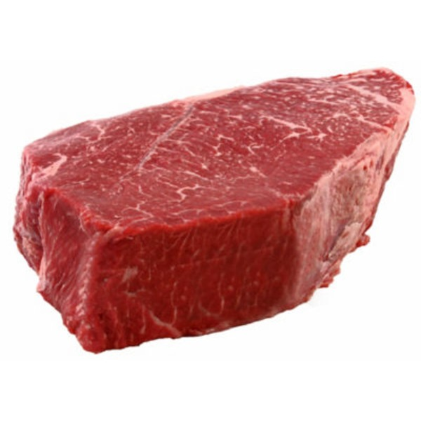 Central Market Wagyu Beef Boneless Shoulder Steak