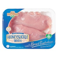 Honeysuckle White Lean Breast Tenderloins