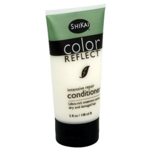 ShiKai Color Reflect Intensive Repair Conditioner