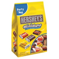 Hershey Candy Candy